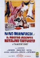 Тайная полиция Италии (1968)