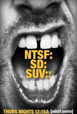 Постер фильма Спецназ: Сан-Диего (2011)