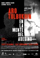 Аро Толбухин: Разум убийцы (2002)