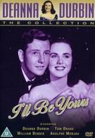 Я буду твоей (1947)