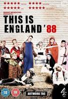 Это – Англия. Год 1988 (2011)