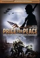 Цена мира (2002)