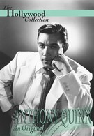 Anthony Quinn: An Original (1990)