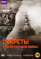 BBC: Секреты Второй мировой войны (2004)