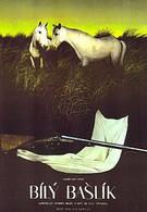 Белый башлык (1976)