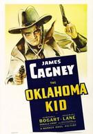 Парень из Оклахомы (1939)