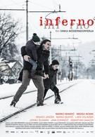 Инферно (2014)