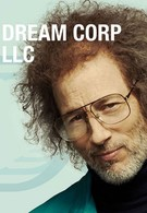 Корпорация снов (2016)