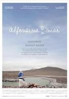 Альфонсина и море (2013)