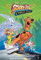 Скуби-Ду и кибер погоня (2001)