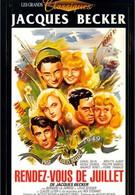 Свидание в июле (1949)