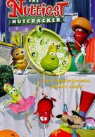Щелкунчик — принц орехов (1999)