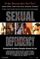 Сексуальная зависимость (2003)