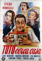 Тото в поисках дома (1949)