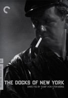 Пристани Нью-Йорка (1928)