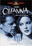Олеанна (1994)