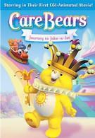 Заботливые Мишки: Путешествие в Шутляндию (2004)