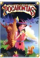 Покахонтас (1994)