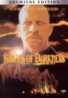 Тени тьмы (2000)