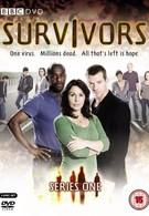 Выжившие (2008)