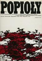 Возвращение из пепла (1965)