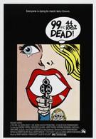 Мертв на 99,44% (1974)