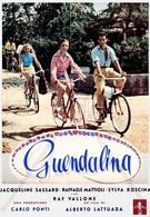 Гуэндалина (1957)