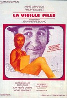 Старая дева (1972)
