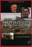 Разрушенный город (2003)