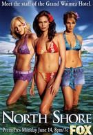 Северный берег (2004)