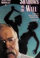 Тени на стене (1986)