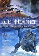 Ледяная планета (2001)