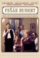 Красавчик Губерт (1984)