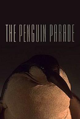 Постер фильма Парад пингвинов (2002)