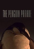 Парад пингвинов (2002)