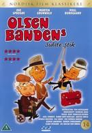 Последняя миссия банды Ольсена (1998)
