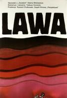 Лава (1989)