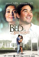 Завтрак в постель (2010)