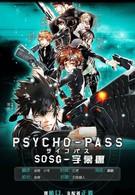 Психо-паспорт (2012)