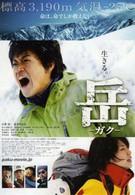 Вершина: Спасатели (2011)