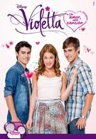Виолетта (2012)