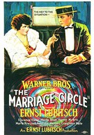 Брачный круг (1924)