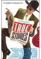 Правдивые истории (1986)