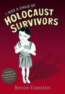 Я – дочь пережившего Холокост (2010)