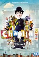 Чаплин (1985)