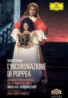 Коронация Поппеи (1979)