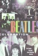 The Beatles: Торжество (1999)