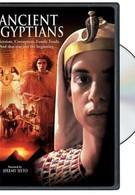 Древние египтяне (2003)
