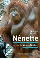 Ненетт (2010)