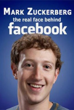 Постер фильма Марк Цукерберг. Истинное лицо Фейсбука (2012)